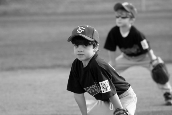 T-Ball National League