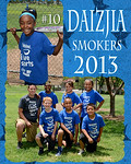 Daizjia-Smokers-Memory-Mate-000-Page-1