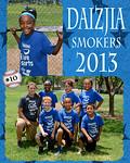 Copy-of-Daizjia-Smokers-Memory-Mate-000-Page-1