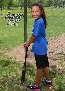 Jasmine-Bat-Down-2013-000-Page-1