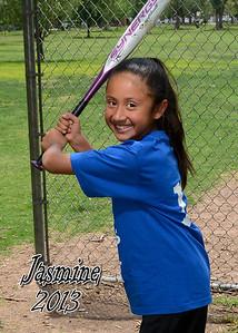 Jasmine-5x7-Bat-Up-2013-000-Page-1