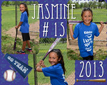 Jasmine-8x10-collage-Smokers-T-Ball-000-Page-1