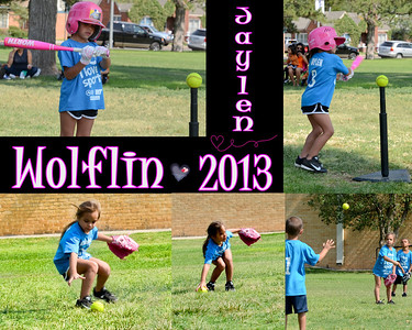 Jaylen-Collage-W-Tball-2013-000-Page-1
