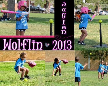 Copy-of-Jaylen-Collage-W-Tball-2013-000-Page-1