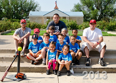 Wolflin-Team-Photos-2013-T-Ball-000-Page-1