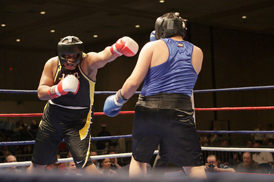 Bell vs Robles_04