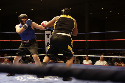 Bell vs Robles_14