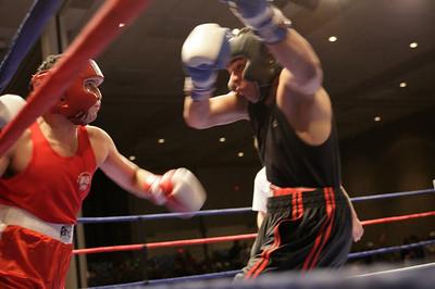 Dellatorre vs Young_08