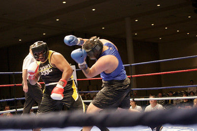 Bell vs Robles_06