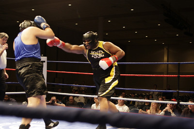 Bell vs Robles_16