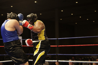 Bell vs Robles_09