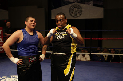 Bell vs Robles_15