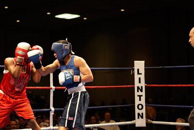 Chambers vs Underwood_28