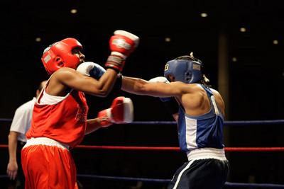 Chambers vs Underwood_06