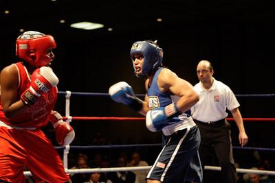 Chambers vs Underwood_08