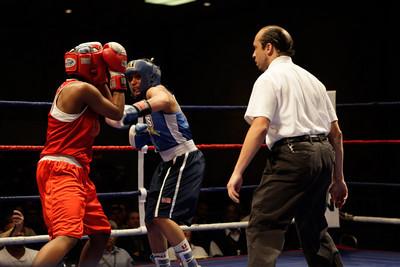 Chambers vs Underwood_26