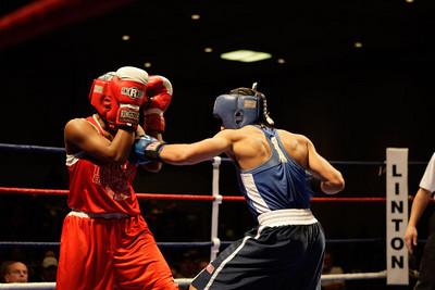Chambers vs Underwood_03