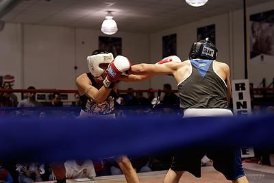 Maldanado vs Curried_02