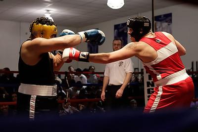 King vs Leapai_07