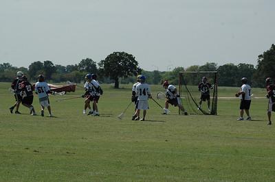 Old Farts Weekend 2006