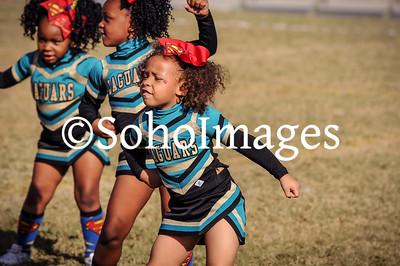 TBYFL Cheer-Off 2016