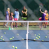 TC Central Tennis Camp
