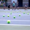 TC Central Tennis Camp