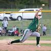 TC West baseball