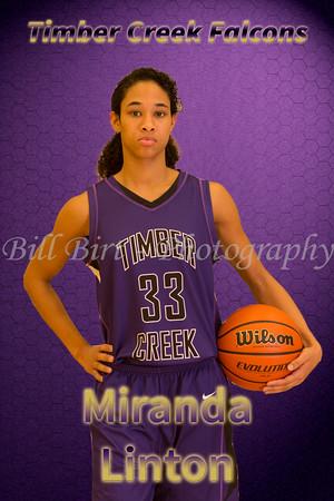 Miranda Linton 5525 33