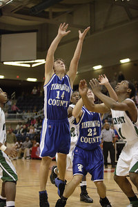 TCHS_vs_Westpoint_BBALL11