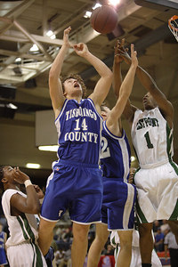 TCHS_vs_Westpoint_BBALL12