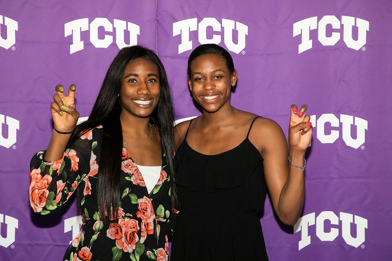 2018_TCU_AllSport_0293