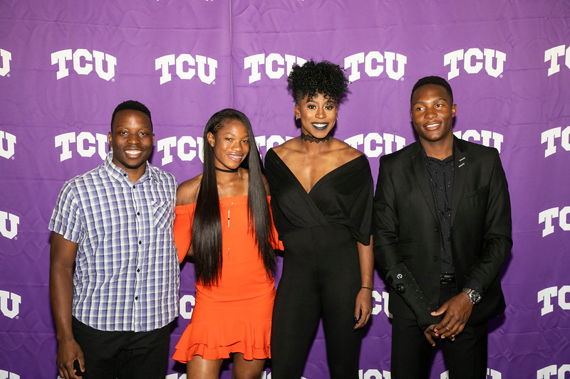 2018_TCU_AllSport_0334
