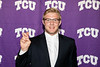2018_TCU_AllSport_0117