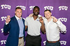 2018_TCU_AllSport_0315