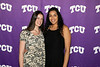 2018_TCU_AllSport_0138