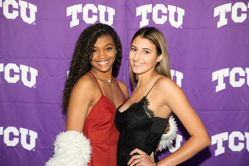 2018_TCU_AllSport_0243