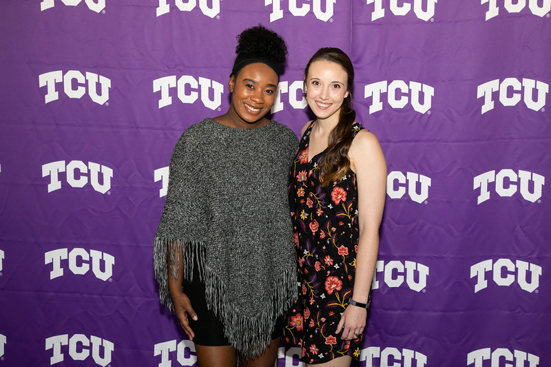 2018_TCU_AllSport_0093