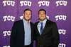 2018_TCU_AllSport_0099