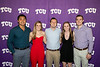 2018_TCU_AllSport_0124