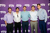 2018_TCU_AllSport_0319