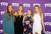 2018_TCU_AllSport_0311