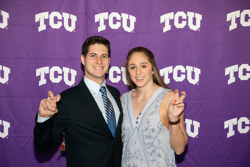 2018_TCU_AllSport_0328