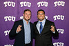2018_TCU_AllSport_0100