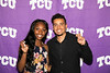 2018_TCU_AllSport_0146