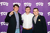 2018_TCU_AllSport_0345