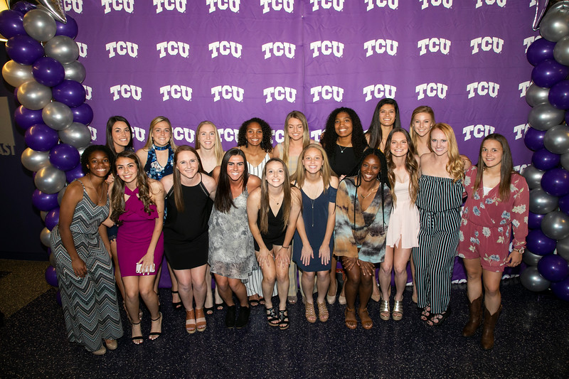 2018_TCU_AllSport_0248