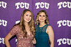 2018_TCU_AllSport_0239