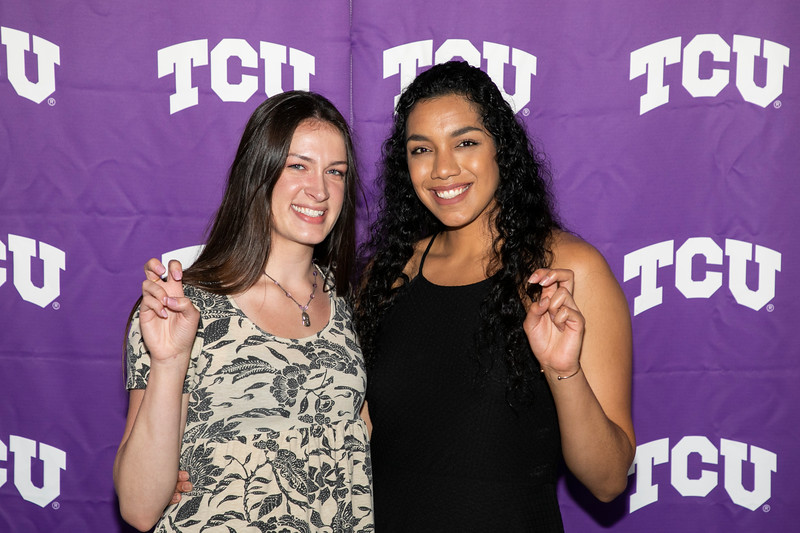 2018_TCU_AllSport_0140