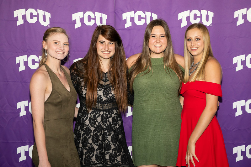 2018_TCU_AllSport_0256